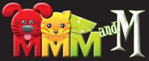 mmm&m-logo