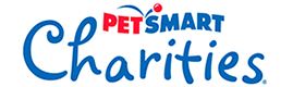 Friends of BARC Sponsor, Petsmart Charities
