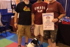 houston-dog-show-2018-07-e1533897893940
