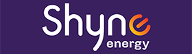 Friends of BARC Sponsor, Shyne Energy